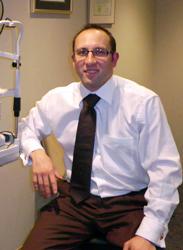 dr_nate